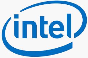 Intel 2.00GHz Processor | SL72C