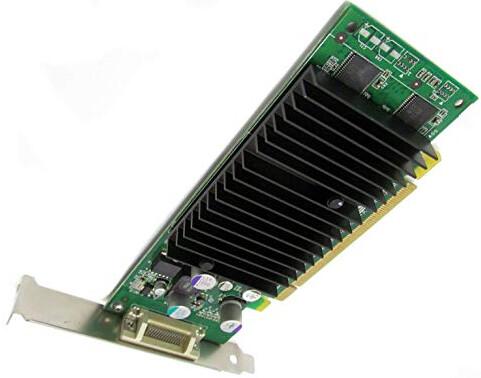 HP Quadro FX 330 Graphics Card | 367722-001 | 365888-001