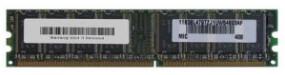 38L3995 | IBM 256MB Memory | 33L3282