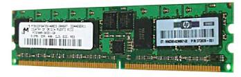 373028-051 | 378913-001 | IBM 512MB PC-3200R Memory