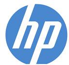 37726-888 | HP 1GB PC2-5300U Ram