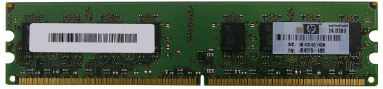 404575-888 | HP 2GB PC2-6400U Ram