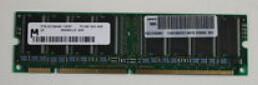 01K2681 | IBM 64MB PC2-100 Ram | 01K2675