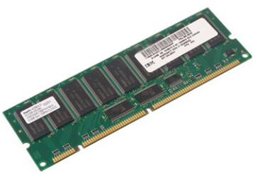 33L3307 | IBM 512MB PC2700 Ram | 38L4797