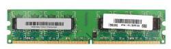30R5122   IBM 1GB PC2-4200 Ram