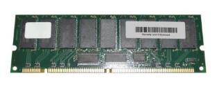 01K2702   Lenovo 512MB PC100 Ram   28L1016
