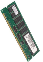 38L4432 | 10K0023 | IBM 512MB PC133 Memory