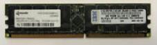 39M5805   IBM 2GB PC3200 Ram
