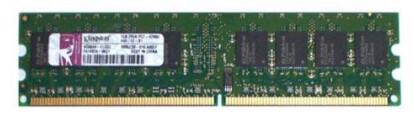 KC6844-ELG37 | Kingston 1GB PC 4200U Ram