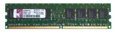 KC6844-ELG37   Kingston 1GB PC 4200U Ram