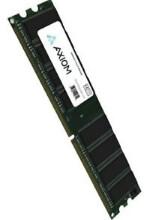 22P9272   Axiom 1GB PC-3200 Ram   22P9274   41X3733
