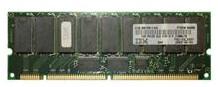 33L3326 | 33L3327 | IBM 1GB PC133 Memory
