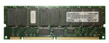 33L3326 | 33L3327 | IBM 1GB PC133 Memory