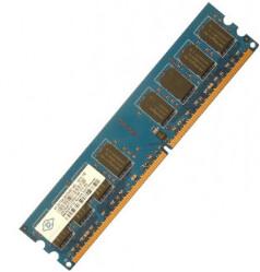 NT2GT64U8HD0BY-AD   Nanya 2GB PC2-6400 Ram
