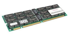 228469-001 | Compaq 64MB EDO Memory Module