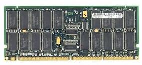 A4923-60001 | HP 512MBPC-133 High Density Memory Module
