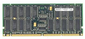 A4923-60001 | HP 512MBPC-133 High Density Memory Module