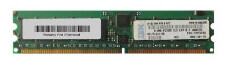 73P3236 | 38L5220 | IBM 512MB PC3200 Memory