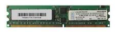 73P3236 | 38L5220 | IBM 512MB PC3200 Memory
