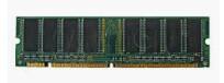 10K0060   IBM 256MB PC133 Ram