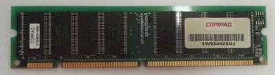 270859-002   Compaq 64MB PC-66 Ram