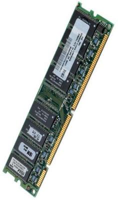 01K1137   IBM 64MB PC100 Ram   01K1147