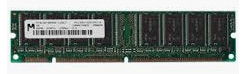 33L3071   IBM 64MB PC133 Ram   33L3072