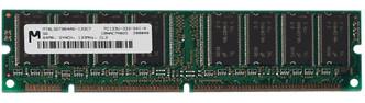 19K3293   IBM 64MB PC133 Ram