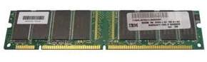 38L4676   IBM 256MB PC133 Ram
