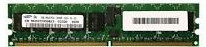 305958-041 | IBM 512MB PC2700U Ram
