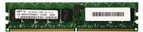 305958-041   IBM 512MB PC2700U Ram