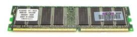 335175-001   HP 512MB PC-2700U RAM