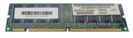 20L2202   IBM 64MB PC100 Ram