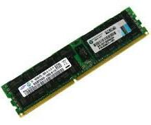 01K1126 | IBM 64MB PC-66 Ram