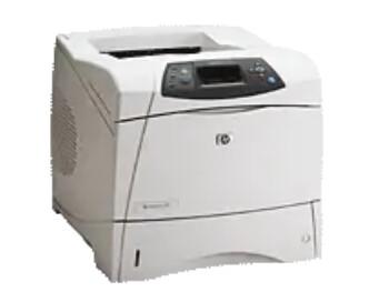 HP 4200N LaserJet Printer | Q2426A