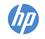 302696-008 | HP USB KeyBoard |  304195-001