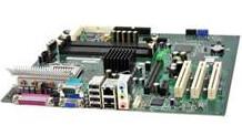 G8310 | GX280 | Dell System Board | 0G8310