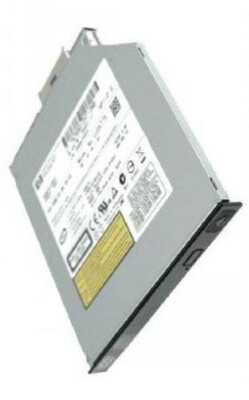HP MultiBay Combo Drive | 392581-636