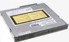 HP N800C DVD Drive | 251391-M30