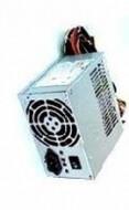 FSP400-60PFN | FSP 400W Power Supply