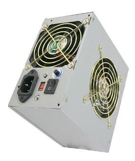 EG365P-VE | Enermax 350W Power Supply