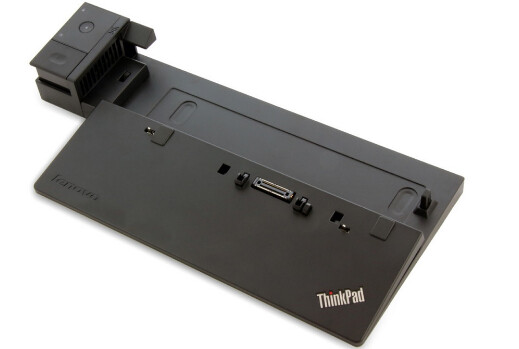 Lenovo ThinkPad Pro 40A1 Docking Station | 04W3952