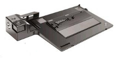 Lenovo ThinkPad Series 3 Mini Docking Station | 04X4683
