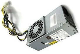 54Y8849 | Lenovo 240W Power Supply | 0A37797 | 36200109 | PCB020