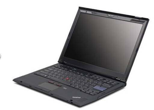 Lenovo ThinkPad X201 Core i5 2.66GHz  Laptop | 3093-R87