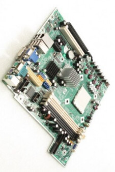 450725-003 | DC5850 | HP System Board
