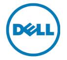 Dell P2208WFP 22 Inch Monitor