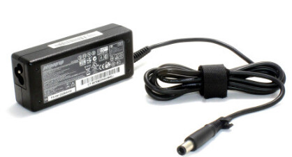 384019-002 | HP AC Adapter 3.5A-65W | 391172-001