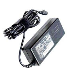 PA3283U-3ACA   Toshiba 15V, 5A, 75W AC Adapter