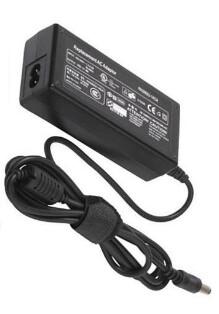 PA2444U | Toshiba 15V, 4A, 60W AC Adapter